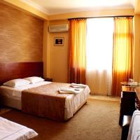 Photos de l'hôtel: Hotel Condori, Kobuleti