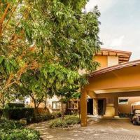 Hotel Pictures: Vista Nacascolo Apartment, Nacascolo