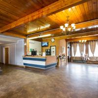 Hotel Pictures: Lagana Hotel, Lanigan