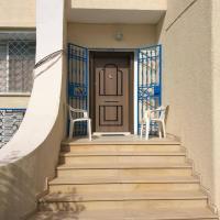 Fotos do Hotel: Villa Kenza, Nabeul