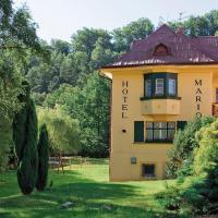 Hotel Pictures: Hotel Marion, Děčín