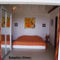Steve - Cottage with Private Pool and Ocean View
