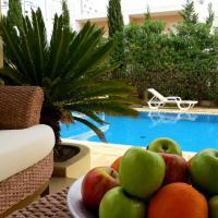 Villa Moments - Guest House