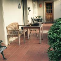 Hotel Pictures: Catania Cottage & Farmhouse, Griffith