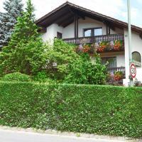 Hotelbilleder: Gästehaus Steiger, Bad Birnbach