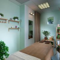 Special Offer - Double or Twin Room with Wellness Package