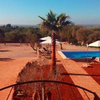 Hotel Pictures: Ca na Servera, Campos