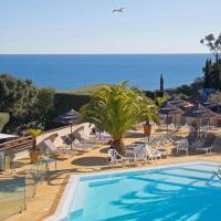 Fotos del hotel: Hôtel & Spa Les Mouettes, Argelès-sur-Mer