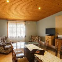 Hotel Pictures: Apartaments Populetus, Poboleda