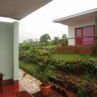 Umali Lodge
