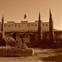 Hotel Pictures: Hotel Granya, Granya