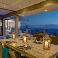 Hotelbilder: Retreat on Cliff, Knysna