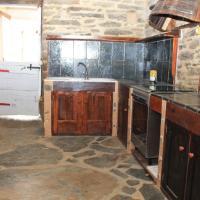 Hotel Pictures: Albergue Matias, Sarria