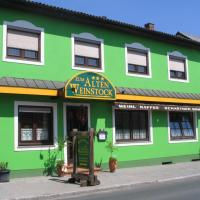 Hotel Pictures: Landgasthof Leitgeb, Rudersdorf