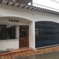 Hotel Primaveral