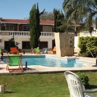 Hotel Pictures: Apart Ma & Cris II, Termas de Río Hondo