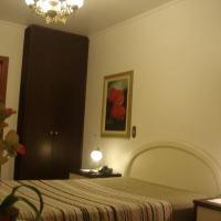 Hotel Pictures: Hotel San Carlos, Carlos Barbosa