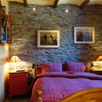 Hotelbilder: La Remise - Les Chambres, Neufchâteau