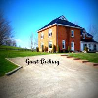 Hotel Pictures: Heathcote Haven Bed & Breakfast, Clarksburg