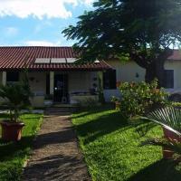 Hotel Pictures: Pousada e Petiscaria das Araras, São José da Barra