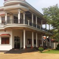 Foto Hotel: Lim Hong Guesthouse, Banlung