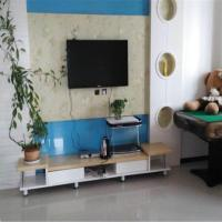 Hotel Pictures: Meimei Boutique Apartment, Datong