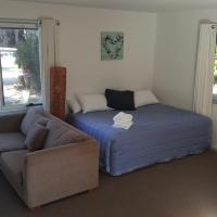 Hotel Pictures: Huskisson Holiday Cabins, Huskisson