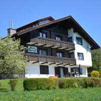 Hotellbilder: Erlebnishaus Spiess, Feldkirchen in Kärnten