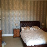 Double Room with Bath