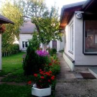 Hotel Pictures: Nurme Apartments, Narva-Jõesuu