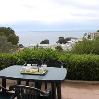 Hotel Pictures: Xavi II 3189, Roses