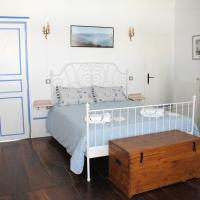 Hotel Pictures: L'Enclos des Jacobins, Saint-Girons