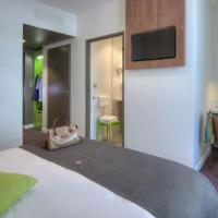 Double Room new generation