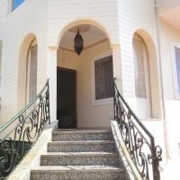 Villa Hatim