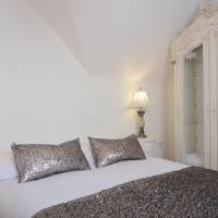 Double Room with Adjoining Double Room