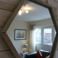 Hotel Pictures: The Sawmills, Carlisle