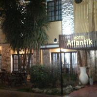 Hotelbilleder: Hotel Atlantik, Villa Carlos Paz
