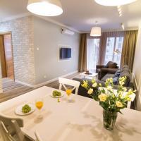 Superior One-Bedroom Apartment 94