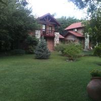 Fotos de l'hotel: Rumi Cani, Merlo