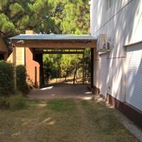 Hotel Pictures: Monte Mermoso, Monte Hermoso