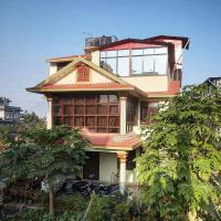 Hotellbilder: Nagarjun Home Stay, Katmandu