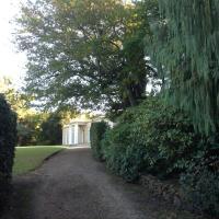 Hotel Pictures: Panshanger, Longford