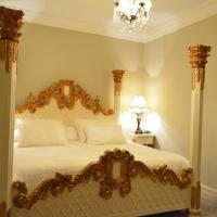 Hotel Pictures: Hotel Bertaso, Chapecó