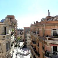 Apartment Beausoleil Monaco