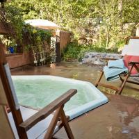 Zdjęcia hotelu: La Casita, Idyllwild
