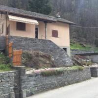Hotel Pictures: Casa Carla, Fusio