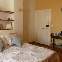 Hotel Pictures: Domaine d'Orancie, Castelnau-de-Lévis
