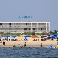 Seabonay Motel