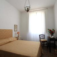 Three-Bedroom Apartment (Medici)