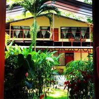 Hotel Pictures: Casa Bella, Puerto Jiménez